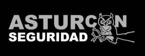 asturcon-300x116
