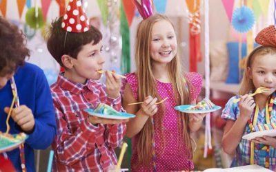 Fiesta de Carnaval en el Club: ¡ven a celebrarlo con nosotros!