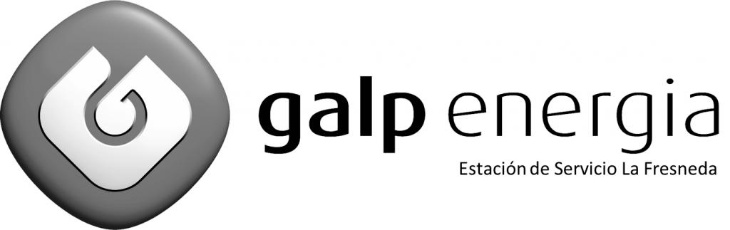 galp-la-fresneda-1024x323