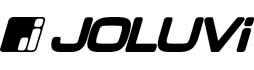 logo-joluvi