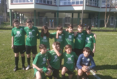 equipos de futbol club la fresneda