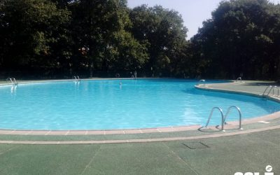 ¡Reserva ya tu bono de piscina para este verano!