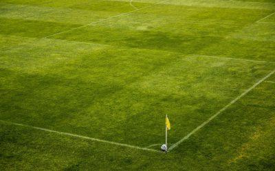 Resultados e imágenes de los equipos de fútbol (4/5 de mayo)