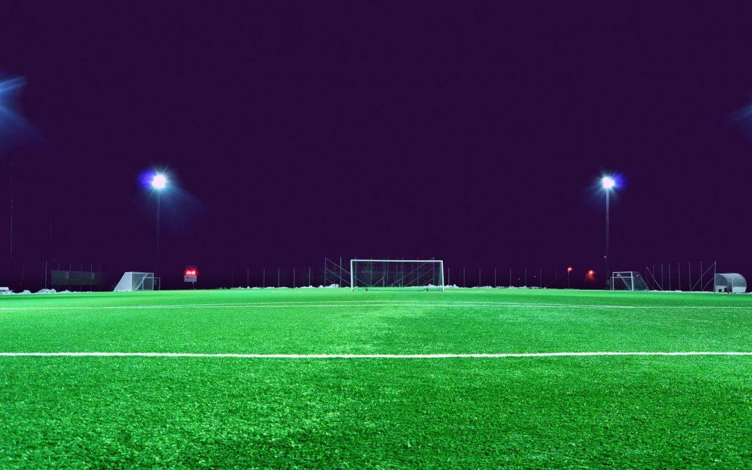 Calendario de fútbol (28 y 29 de septiembre)