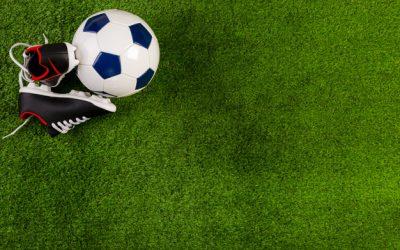 Calendario de fútbol (2 y 3 de noviembre)