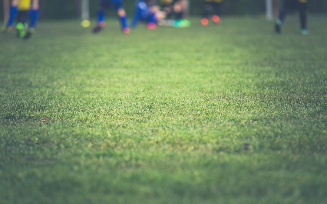 Calendario de fútbol (19 y 20 de octubre)