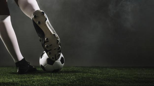 Calendario de fútbol (30 nov. – 1 dic.)
