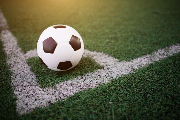 Calendario de fútbol (6 y 7 de diciembre)