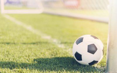 Calendario de fútbol (25 y 26 de enero)
